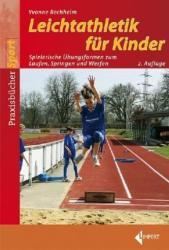Leichtathletik fr Kinder (2011)