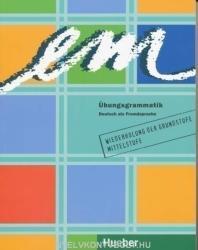 Em Übungsgramatik - Alex Hering (2002)