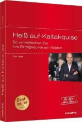 Hei auf Kaltakquise (2011)