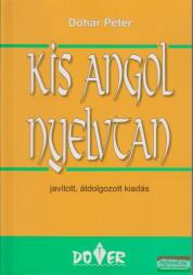 Kis angol nyelvtan (2007)