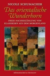 Das orientalische Wunderhorn (2011)