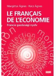 Le Francais de L'Economie - Francia gazdasági nyelv (2005)