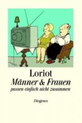 Mnner und Frauen passen einfach nicht zusammen (2006)