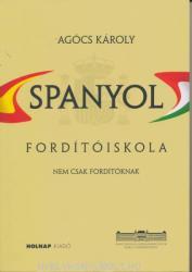 Spanyol Fordítóiskola (2007)