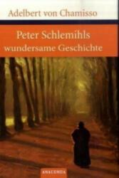 Peter Schlemihls wundersame Geschichte (2007)