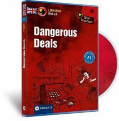 Dangerous Deals (ISBN: 9783817419838)