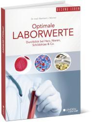 Optimale Laborwerte (ISBN: 9783945136973)