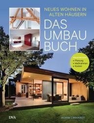Das Umbau-Buch (ISBN: 9783421040428)