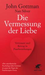 Die Vermessung der Liebe (ISBN: 9783608964066)