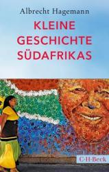 Kleine Geschichte Sdafrikas (ISBN: 9783406720024)