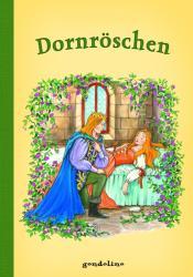 Dornrschen (ISBN: 9783811233607)
