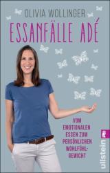 Essanflle ad (ISBN: 9783548060149)