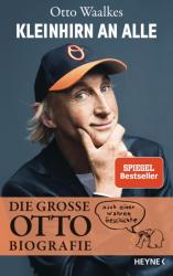 Kleinhirn an alle (ISBN: 9783453201163)