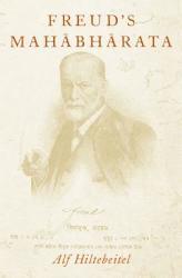 Freud's Mahabharata (ISBN: 9780190878337)