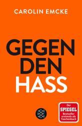 Gegen den Hass (ISBN: 9783596296873)