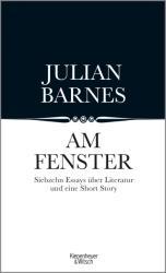 Am Fenster (ISBN: 9783462048643)