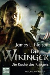Die Wikinger - Die Rache des Kriegers (ISBN: 9783404176762)