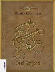 Feel Go (ISBN: 9783931560577)