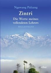 Zintri (ISBN: 9783867811651)