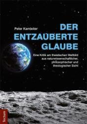 Der entzauberte Glaube (ISBN: 9783828836549)