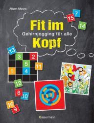 Fit im Kopf (ISBN: 9783809438557)