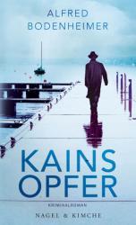 Kains Opfer (ISBN: 9783312006281)