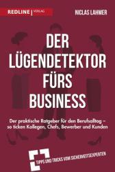 Der Lgendetektor frs Business (ISBN: 9783868817409)
