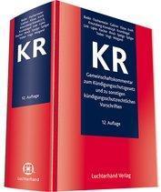 KR (ISBN: 9783472095491)