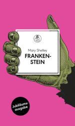 Frankenstein (ISBN: 9783717523703)