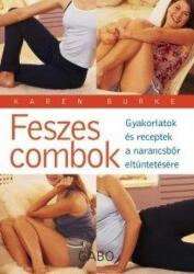 Feszes combok (2007)