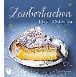 Zauberkuchen (ISBN: 9783799506755)