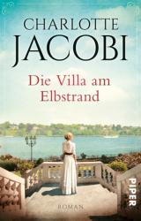 Die Villa am Elbstrand (ISBN: 9783492313513)