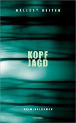 Kopfjagd (ISBN: 9783954519408)