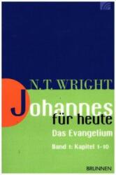 Johannes fr heute (ISBN: 9783765506154)