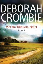 Wer im Dunkeln bleibt (ISBN: 9783442480234)