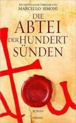 Die Abtei der hundert Snden (ISBN: 9783954519422)