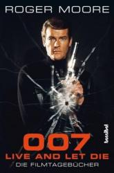 007 - Live And Let Die (ISBN: 9783854456537)