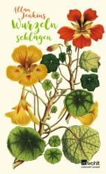 Wurzeln schlagen (ISBN: 9783498032265)