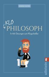 Klo-Philosoph (ISBN: 9783548376141)