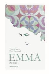 Emma (ISBN: 9783858824738)
