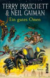 Ein gutes Omen (ISBN: 9783492281669)