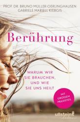 Berhrung (ISBN: 9783963660061)