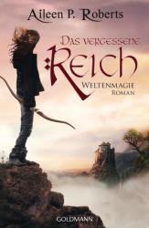 Das vergessene Reich (ISBN: 9783442480456)