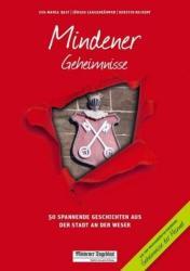 Mindener Geheimnisse (ISBN: 9783946581192)