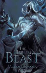 HARLEM BEAST (ISBN: 9781641826563)