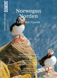 DuMont Bildatlas 200 Norwegen Norden (ISBN: 9783770193967)