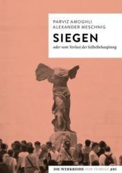 Siegen (ISBN: 9783944872759)