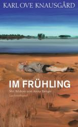 Im Frhling (ISBN: 9783630875125)