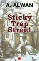 Sticky Trap Street (ISBN: 9781908509093)
