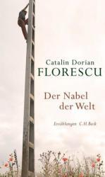 Der Nabel der Welt (ISBN: 9783406712517)